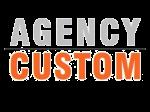Agency Custom