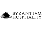 Byzantivm Hospitality