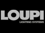 Loupi Lighting