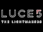 Luce 5 Lighting