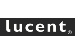 Lucent Lighting