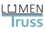 Lumen Truss Products