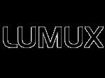 Lumux Lighting