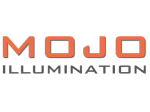 Mojo Illumination