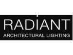 Radiant Architectural Lighting
