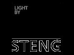 Steng Lighting (Light By Steng)