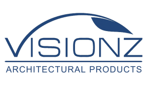 Visionz Architectural Products - Architectural Lighting in Canada - Landscape Furnishings in Canada - Lighting Design Support