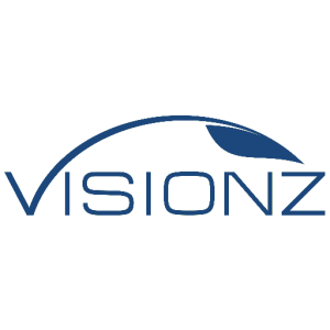 Visionz Inc. -Architectural Lighting in Canada - Landscape Furnishings in Canada - Lighting Design Support