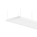 Intra Lighting Acousto Ecophon Pendant