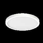 Intra Lighting - Acousto_Round_C_S_Ecophon