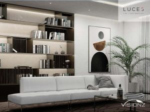Luce5