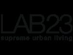 Lab 23