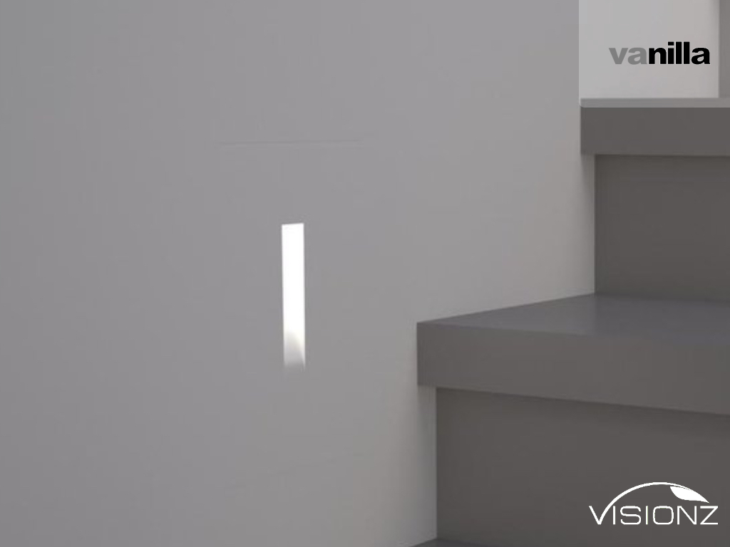 Vanilla Long Step