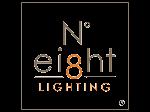 No.8 Lighting